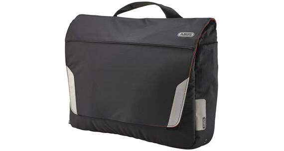 ABUS Oryde ST 2600 Office Bag KF